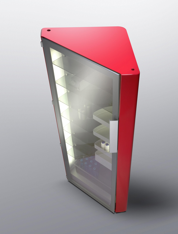 Designer Kühlschränke erfreut design kühlschränke bilder das beste architekturbild