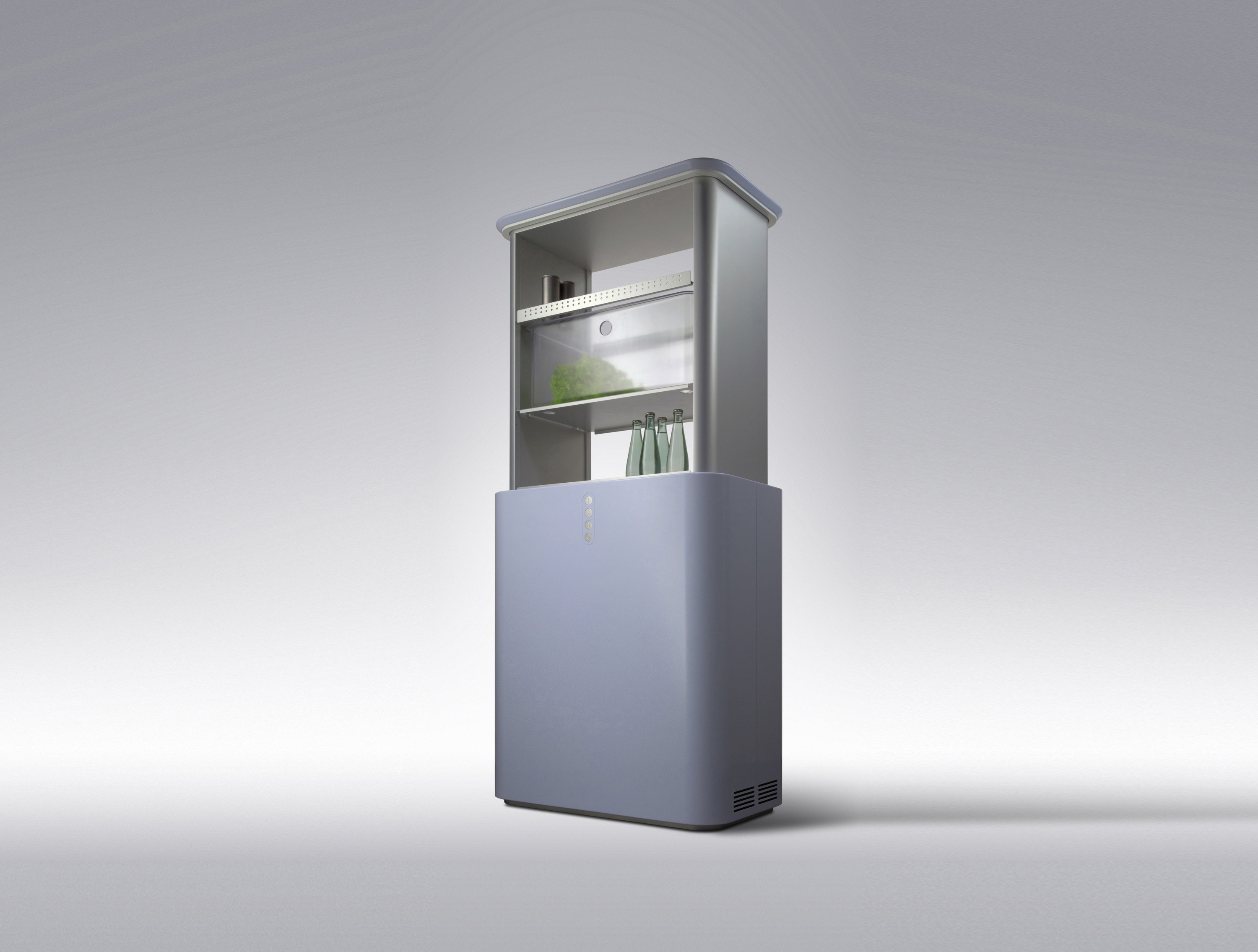 Bosch Kühlschrank Exclusiv : Barski design bosch home up and down