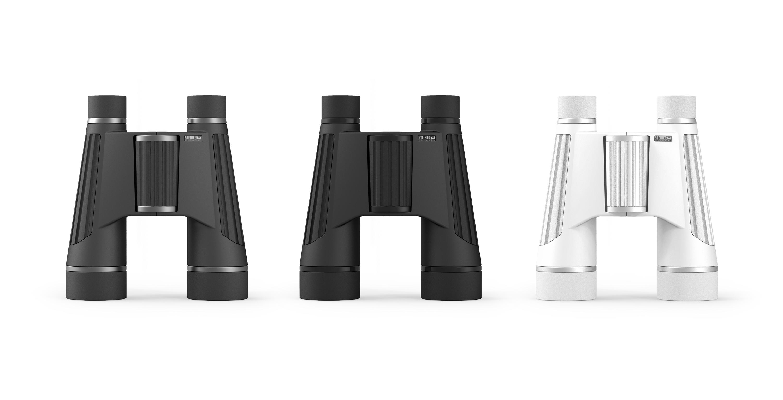 Barski design: steiner discovery