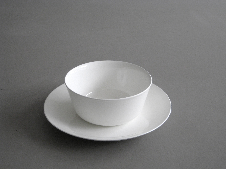 Barski design tea moments for Haushalt design